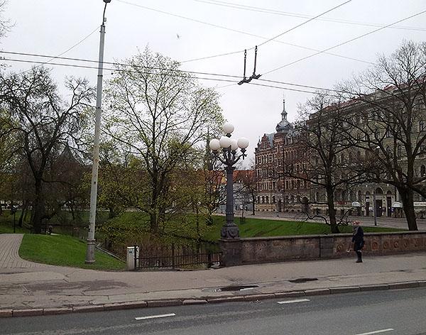 riga60