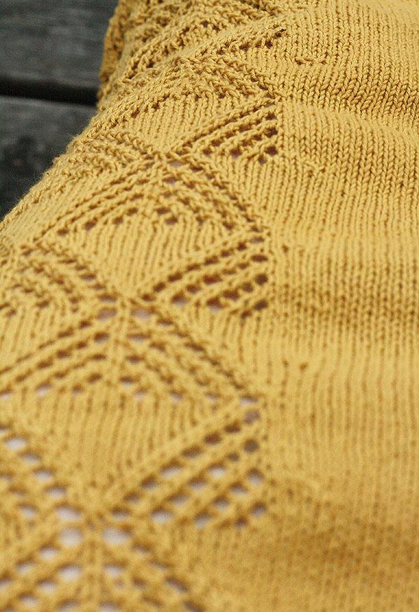 knitskirt3