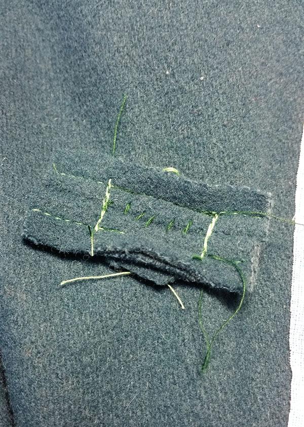 buttonholes13