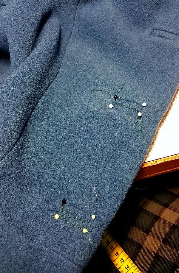 buttonholes14