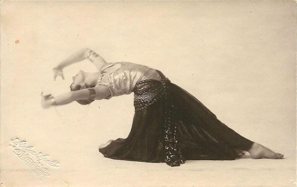 dancerphoto1