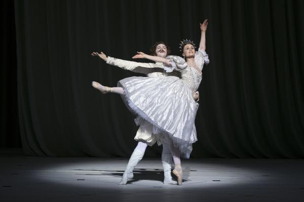 hamilton denver tickets ellie caulkins opera house 2019 - HD3500×2334