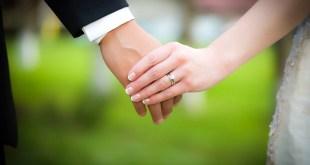 Evlilikte Eş Seçimi Nasıl Yapılır?
