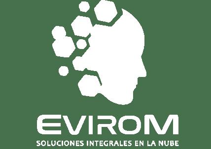 Diseño de Página Web, Tienda Online y Aplicaciones Web a medida en Écija - logo blanco