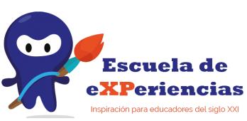 Top 12 Blogs Educativos para profes