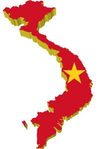 Le visa électronique vietnamien évolue en 2019