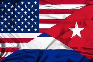Visa touristique Cubain