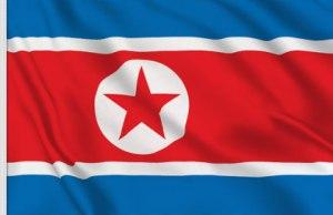 Le premier guide touristique dédié à la Corée du Nord