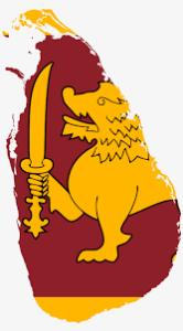 visa pour le Sri Lanka sera gratuit