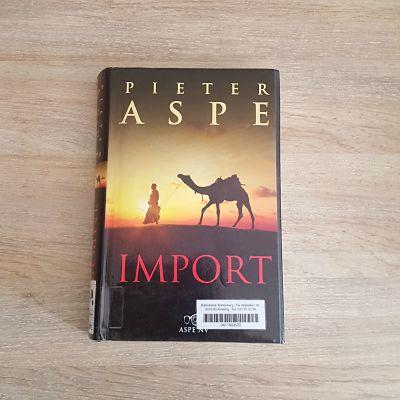 Aspe_opt