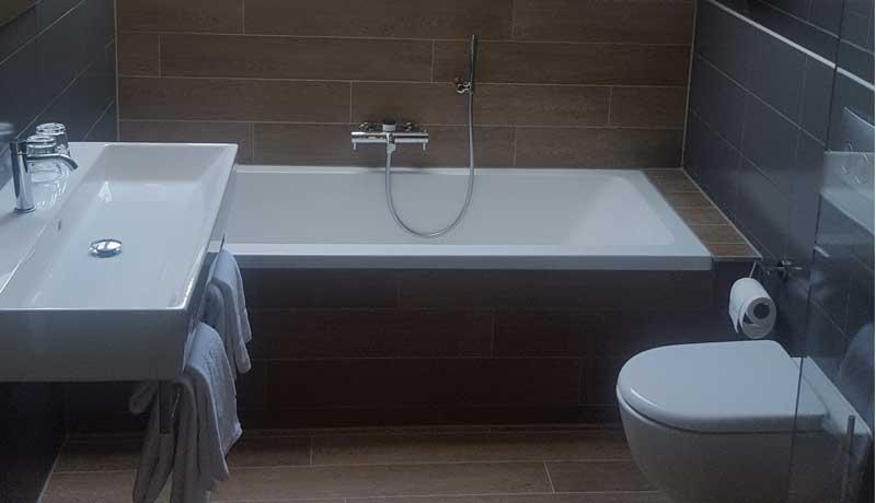 Hotel-De-Sprenck-met-bad