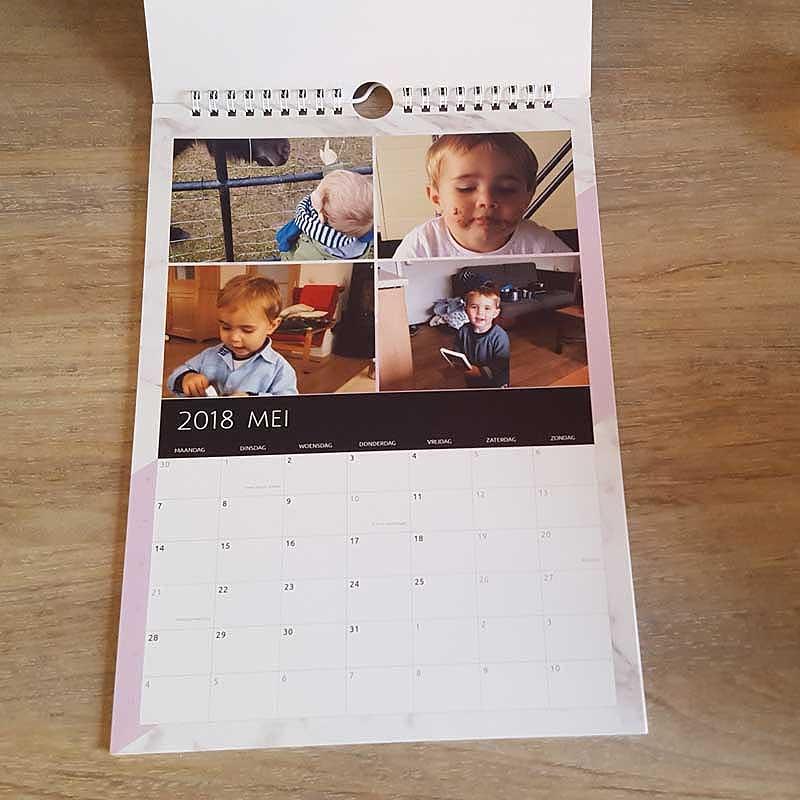 Kalender-grootouders-2
