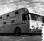 hospital-ambulances