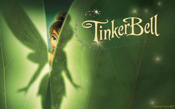 TinkerBell-1280x800