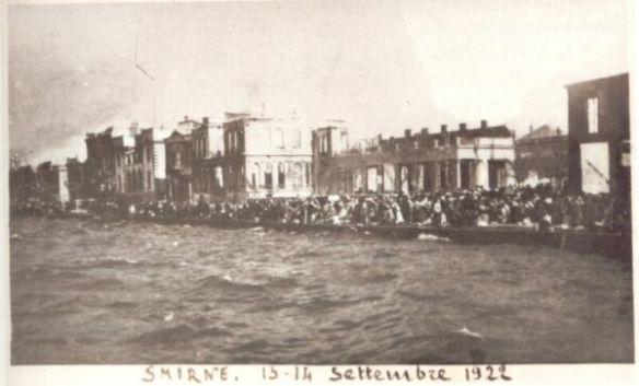 he-smyrna-burn-13t14d-quay-buildings2