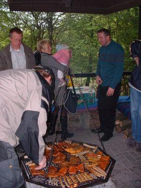himmelfahrt-2010-4