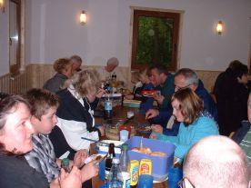 himmelfahrt-2010-6
