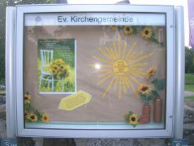 2009-09-08 Herbst