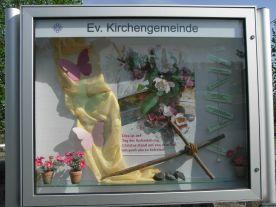 2011-04-07 Ostern