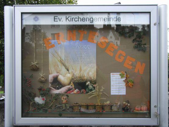 SK-2012-09-29-Erntedank