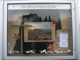 SK-2013-11-16-Sa-Ewigkeitssonntag