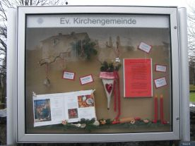 SK-2013-12-01-Advent