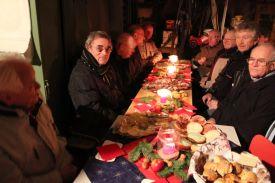 Männerkreis-Weihnachtsfeier-2014-3