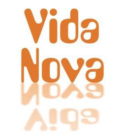 https://i1.wp.com/www.evl.com.br/imagens/foto_vida_nova.jpg