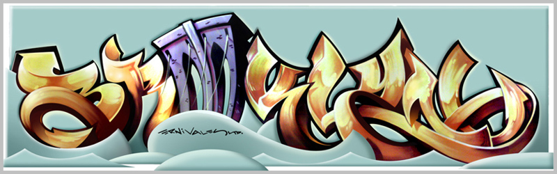 graffiti artist, graffiti writing, graffiti names, graffiti art, urban graffiti, virtual graffiti, graffiti maker, graffitis, graffiti clothing, graffiti shop, online graffiti, cool graffiti, graffiti style, graffiti fashion, graffiti posters, graffiti wallpapers, graffiti wallpaper, graffiti supply, virtual graffiti, graffiti websites, famous graffiti, graffiti store, graffiti stores, graffiti names, graffiti galleries, graffiti styles, street art graffiti, graffiti poster, america graffiti, graffiti tag names, graffiti name library, graffiti names in shirts, graffiti shirts with name, my name graffiti letters, all graffiti names, find graffiti names, graffiti names on, graffiti names website, great graffiti names, new graffiti names, best graffiti names, graffiti my name, hot graffiti names, name in graffiti, graffiti name shirts, name graffiti style, graffiti photo, graffiti wall, graffiti pop art for sale, graffiti for sale, graffiti art for sale, graffiti art for sale online, graffiti for sale online, graffiti art sale online, buy graffiti art, buy graffiti art online, buy graffiti online, buy graffiti wall art online, buy graffiti prints online, buy graffiti pop art online, graffiti pop art online, graffiti pop art artists, graffiti pop art artist, best graffiti pop art artist, original graffiti art, original graffiti artists, original graffiti artists miami, graffiti pop art websites, graffiti pop art website, graffiti pop art legend, original pop art legends, original pop art artist, original pop art artists, original graffiti art legend, original graffiti art legends, original graffiti pop art for sale, original graffiti pop art, graffiti gifts for sale, original graffiti art for sale, original graffiti art for sale online, original graffiti art sale, original graffiti products, original graffiti products for sale, original graffiti product, original graffiti products and gifts, graffiti products and gifts, original graffiti apparel for sale, original graffiti gifts, original graffiti gifts for sale, original graffiti pop art for sale, graffiti pop art for sale, original graffiti pop art artist, graffiti names for sale, original graffiti sale, original graffiti for sale, 3d graffiti, 3d graffiti art, 3d graffiti art, 3d graffiti creator, 3d graffitti, cool t shirts, cool t-shirt, cool t-shirts, cool tshirts, cool tees, erni, ernie graffiti, fetish art, graff jewelry, graffiti art names, graffiti jewelry, graffiti letters, graffiti shirt, graffiti shirts, graffiti shop, graffiti styles, graffiti-street art, graffity art, graffiti letters, graffity artists, graffity, grafiti art, grafitty, hip hop gear, hip hop graffiti, hip hop jewellery, hip hop jewelry, hip hop merchandise, hip hop tees, hiphop jewelry, silver hip hop jewelry, street art, street style, urban graff, urban grafiti, urban hip hop jewelry, urban street art, urban wear, vales, cool graffiti, cool tees, cool-t, cool custom, erni, erni vales, ernie graffiti, gifts, graffiti, graffiti custom merchandise, hip hop, murals, vales, best graffiti miami, best graffiti wynwood, graffiti legend new york, graffiti miami, graffiti wynwood, cool art wynwood, art for sale wynwood, art for sale miami