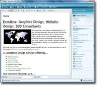 blog-livewriter-interface