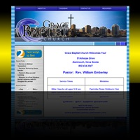 website-gracebaptistchurch
