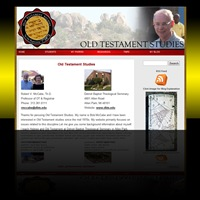 website-oldtestamentstudies