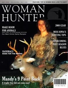 magazine-cover copy