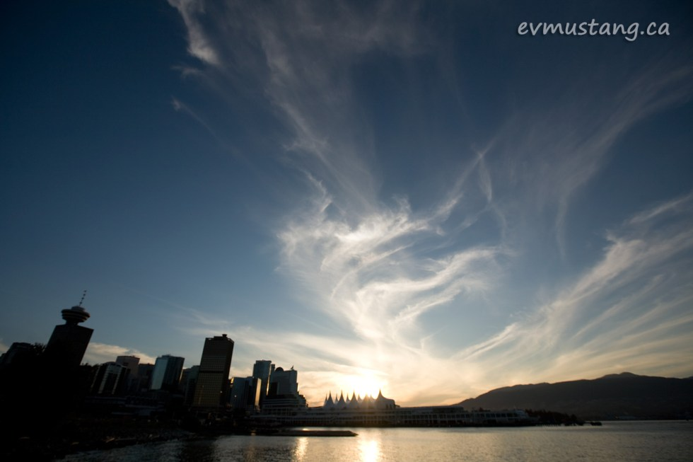 vancouver_sunset