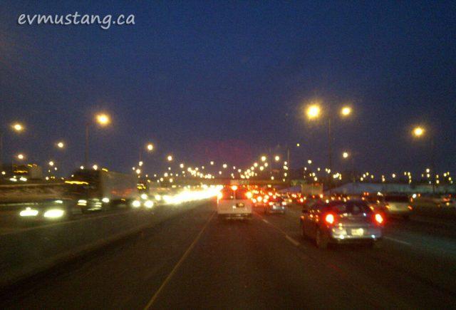 highway02