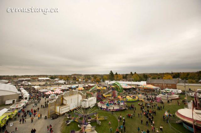09_fair_grounds