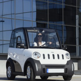 europe-2-door-cars-for-sale-electric