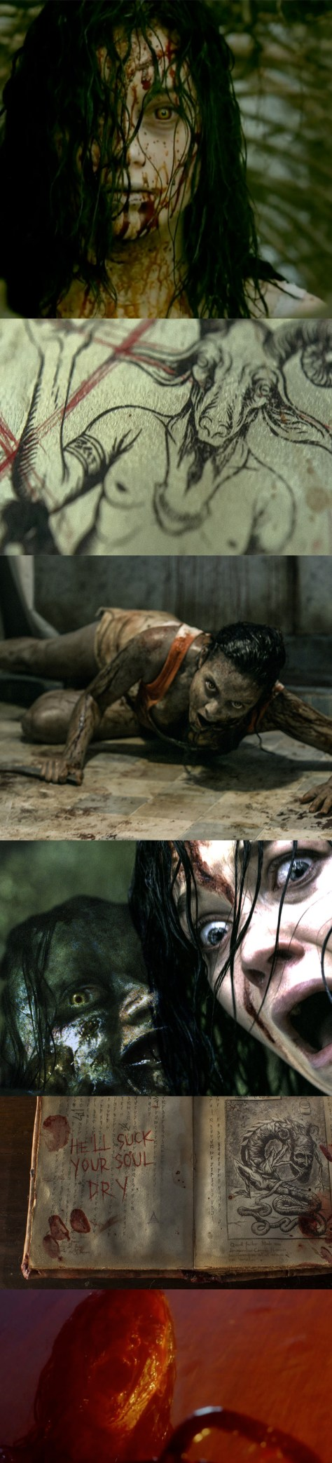 20130428-the-evil-dead-2013-03