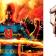 Marvel republicará y finalizará Miracleman por Neil Gaiman