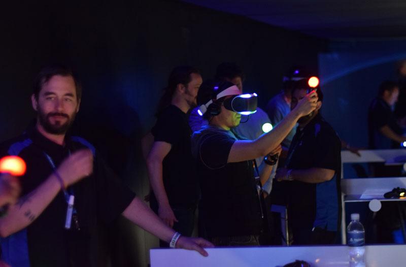 20140721-E3-04-morpheus
