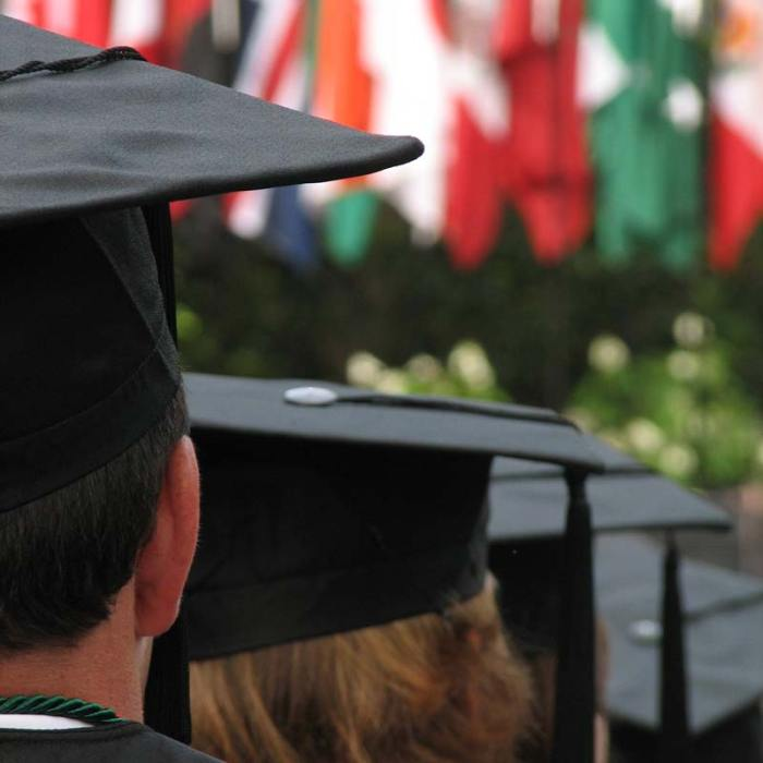 university-alumni