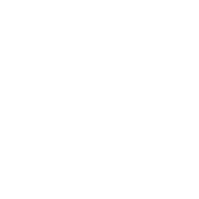 art director guild, global awards, club, adc