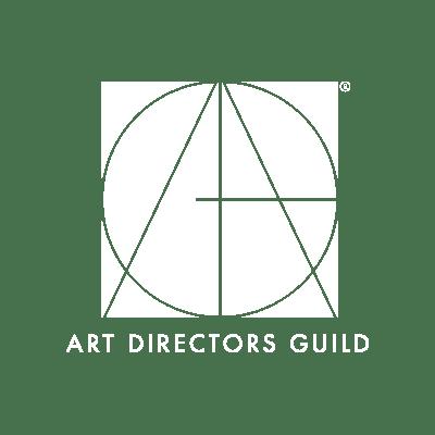 art-director-guild