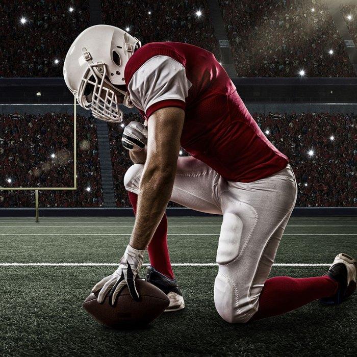college-football-recruiting