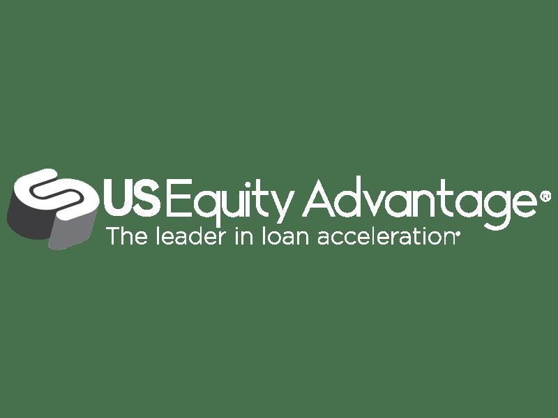 US Equity Logo