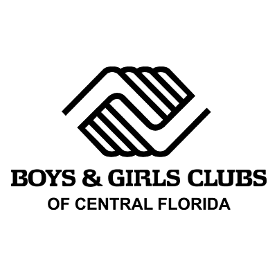 Boys & Girls Clubs of Central FL