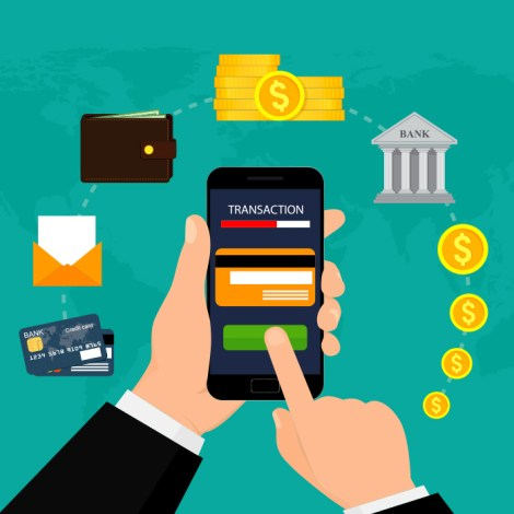 april_blog_financial