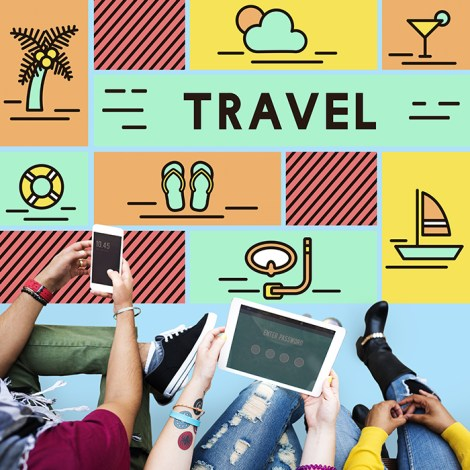 Travel_Sept2018