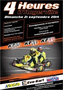 AFFICHE-ENDURANCE-KFS-2014---ANGERVILLE