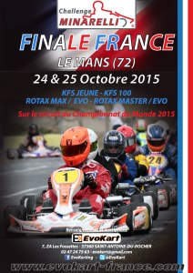 AFFICHE-FINALE-CHALLENGE-MINARELLI-2015
